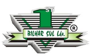 Bilhar Sul