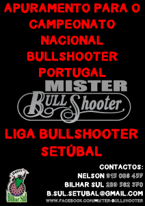bullshooter-setubal