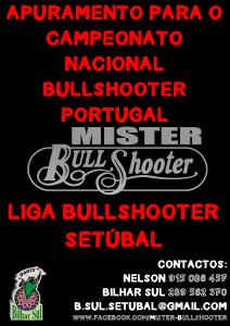 bullshooter-setubal