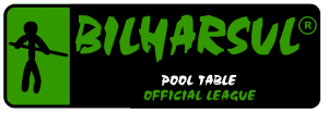 pool-table-o-l